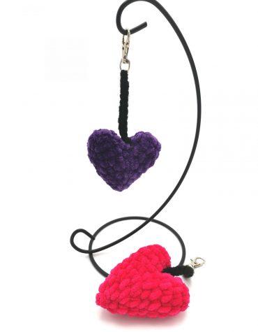 breloc inima (4)